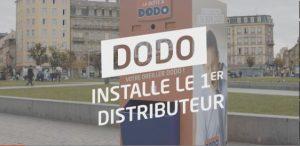 coussin dodo avis gratuit