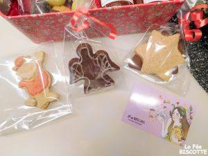 jo and nana cakes