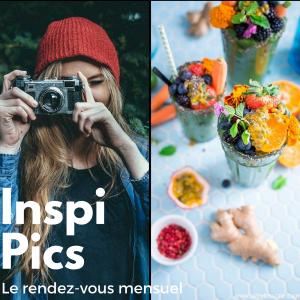 blog lifestyle photographie