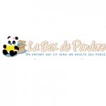 partenaire BL Party