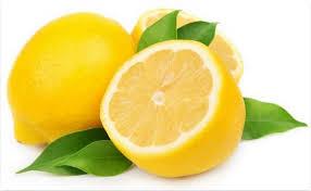 nettoyer au citron