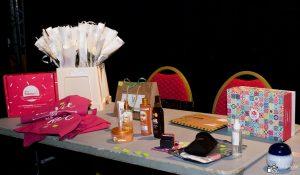évènement blog lorraine