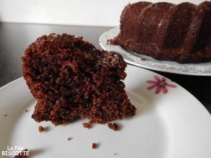 babka cake