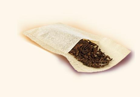filtre a thé cilia