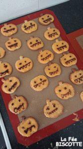 biscuits vegan