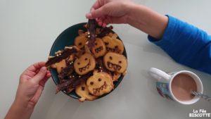 biscuits sans plv