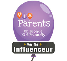 certif parent un monde kid friendly