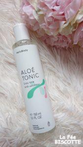 hello body aloe tonic