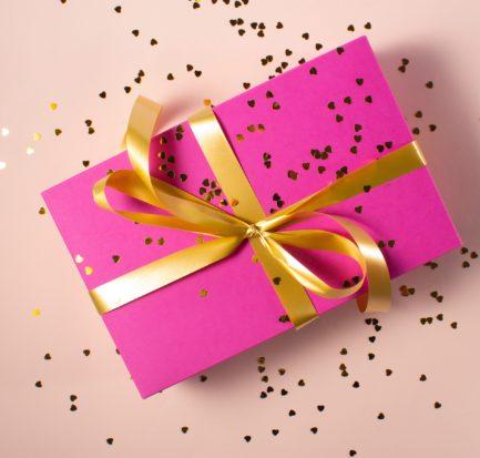 avis avant gardiste idées cadeaux