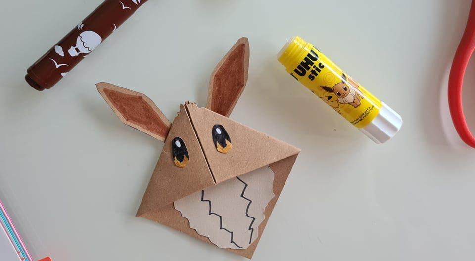 livre pokemon